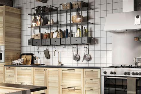 comment ranger sa chambre rapidement et efficacement comment ranger sa cuisine efficacement decorazine fr