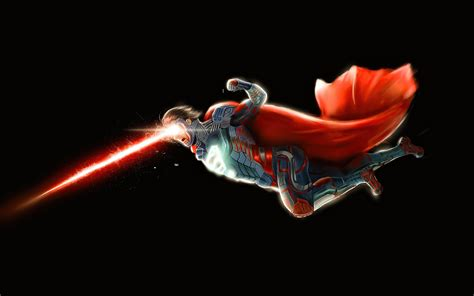 3840x2400 Superman Injustice New Suit 4k HD 4k Wallpapers ...