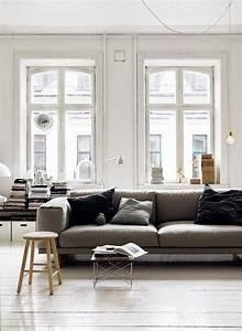 Schlafzimmer Bank Ikea : 1000 ideas about ikea bank on pinterest schlafzimmer ~ Lizthompson.info Haus und Dekorationen