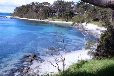 Jervis Car Rental by Park Penthouse Jervis Bay Has Parking And Washer Updated