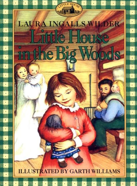 house on the prairie book the house books by ingalls wilder