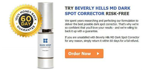 Best Dark Spot Corrector Reviews On Face Brown Spots On Skin