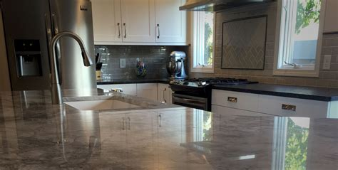 imperial granite and marble supplier and installer of