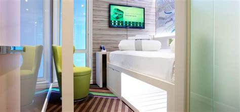 personnaliser sa chambre personnaliser sa chambre d 39 hôtel