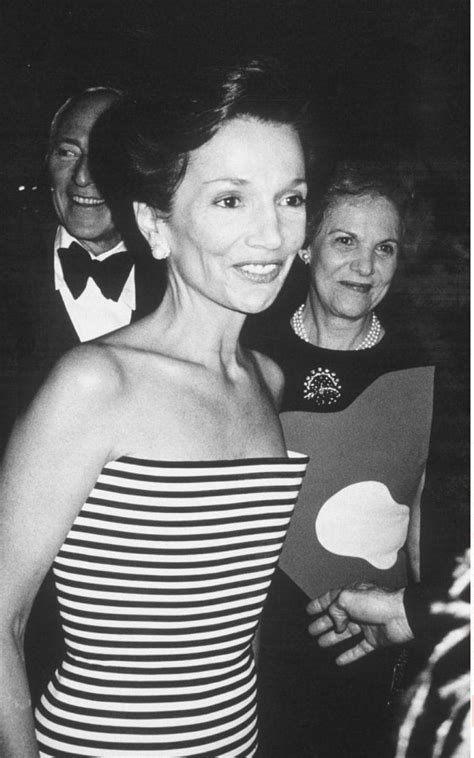 Style inspiration courtesy of Lee Radziwill, Jackie Kennedy's elegant younger sister - Fashion