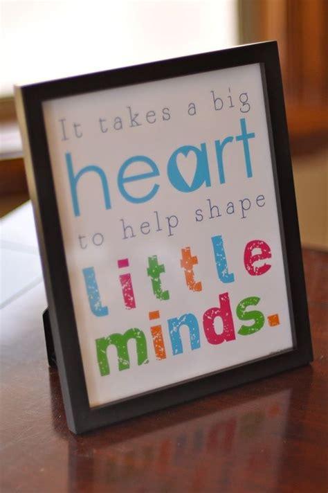 25 best ideas about preschool gifts on 540 | d1b9088854f20f8ac7613c5fae9f8cd9