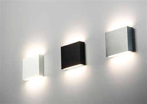 up and down wall lights astro up down wall light