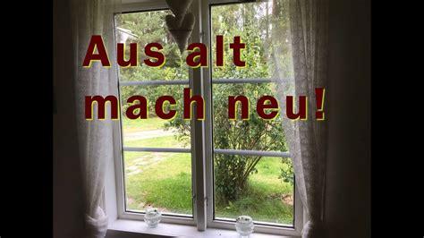 Alte Fenster Streichen by Alte Holzfenster Streichen Alte Fenster Restaurieren