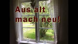 Alte Dunstabzugshaube Austauschen : haus renovierung fensterscheiben wechseln alte ~ A.2002-acura-tl-radio.info Haus und Dekorationen