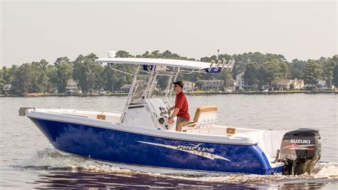 Proline Boats by 23 Sport Models Pro Line Boats Usa