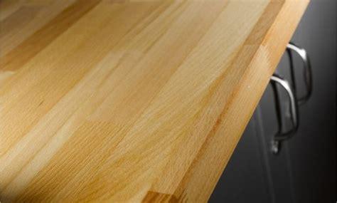 plan de travail bureau sur mesure décoration plan de travail en bois brut 21 calais