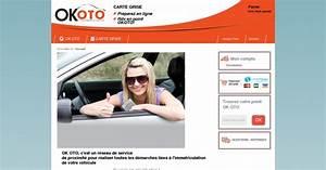 Carte Grise Changement Adresse Gratuit : adresse et avis sur le bottin ~ Gottalentnigeria.com Avis de Voitures