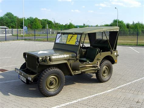 older jeep vehicles a jeep engine can last forever extremeterrain com blog