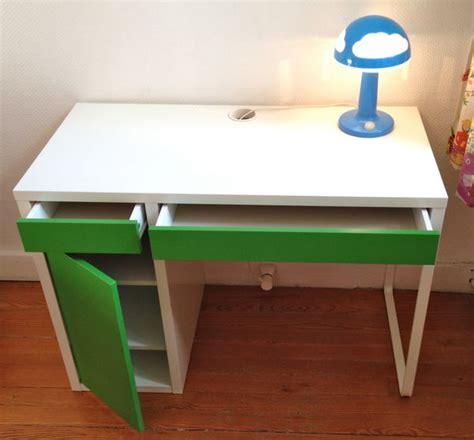 bureau d occasion bureau enfant d occasion 28 images achetez bureau