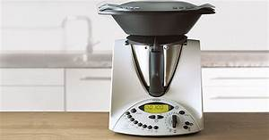 Robot Cuiseur Pas Cher : robots cuiseurs multifonction alternatifs au thermomix la ~ Premium-room.com Idées de Décoration