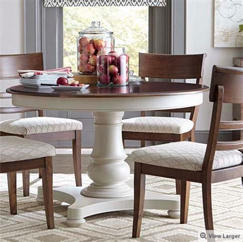sloan miracle chalk painted kitchen table