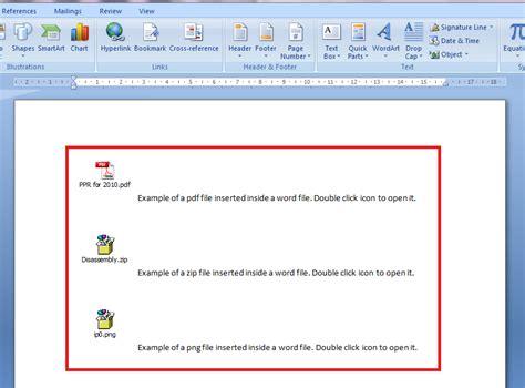 insert  file   word  word