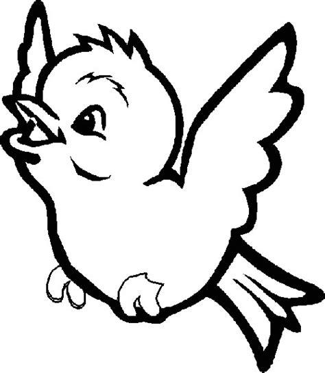 disegni di bambini abusati disegni per bambini da colorare e stare con disegni per