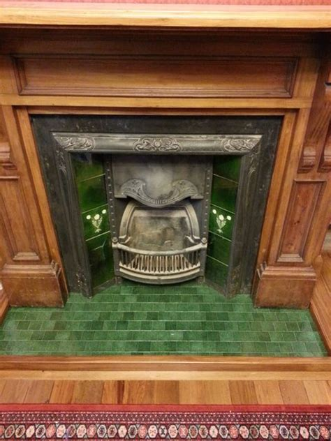 fireplace insert google search   house bedroom fireplace hearth tiles stove