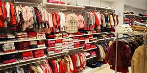 OLE OLA | KIDS CLOTHES STORE (A) | SAVOPOULOS Shop Fitting