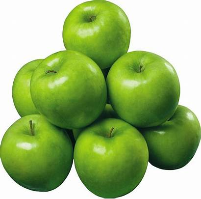 Apples Apple Freepngimg Hq