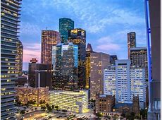 HOUSTON, TEXAS USA YouTube