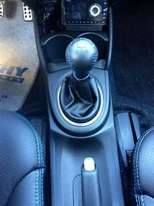 How To Drive A Manual Transmission For Dummies