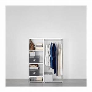 Ikea Armoire De Toilette : les 25 meilleures id es de la cat gorie armoire de ~ Dailycaller-alerts.com Idées de Décoration