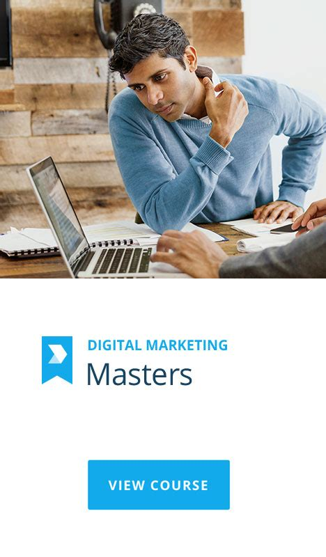Digital Marketing Institute by Digital Marketing Courses Digital Marketing