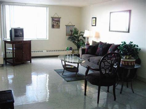 Albany Appartments by Albany Apartments For Rent Photo Albums Of