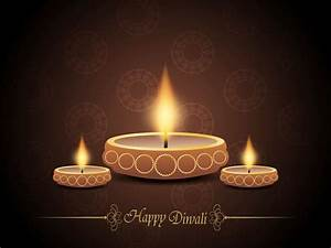 61 Diwali Wallpapers, Images and Pictures for Free ...