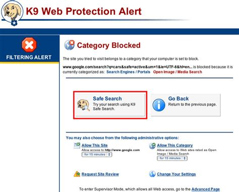 3 K9 Web Protection Alternatives And Competitors. Best Tool To Build A Website. University In San Jose It Security Conference. Does Costco Accept Credit Cards. Domestic Violence Attorneys Ipv6 Port Scan. Java Cloud Development Premier Family Medical. Far Cost Accounting Standards. Usaa Extended Warranty Reviews. Employees Connection Net Aarp Insurance Quote