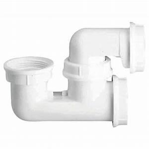Siphons Baignoire Salle De Bain WC Plomberiefr
