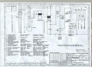 Naprawa Podgrzewania Wody Karcher Hds 590