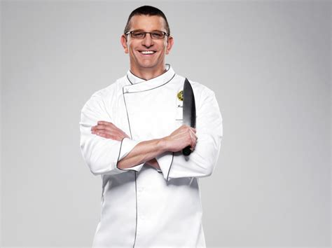 cuisine robert quot restaurant impossible quot chef will sign book on for
