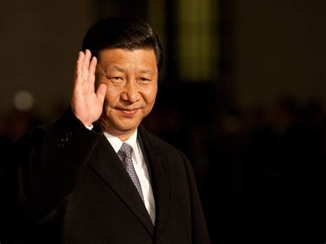 china  maintain prudent policy   business insider