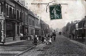 Photographe Montigny En Gohelle : photos et cartes postales anciennes de billy montigny 62420 ~ Gottalentnigeria.com Avis de Voitures