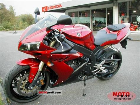 motos racing usa motores py