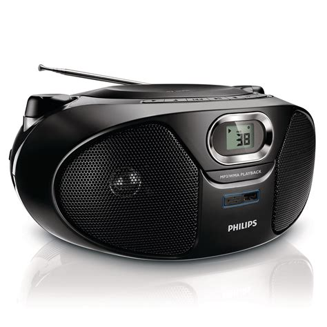 philips az385 radio radio r 233 veil philips sur ldlc