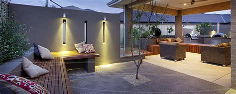 backyard designs perth outdoor furniture design and ideas