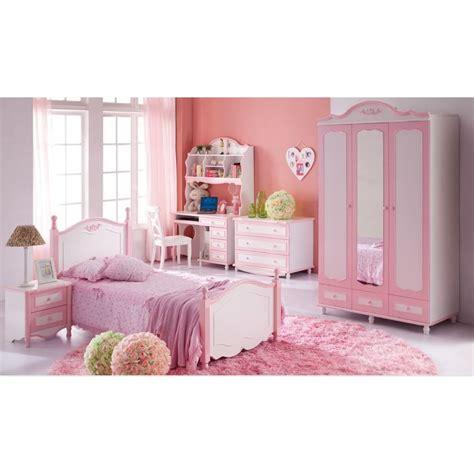 armoire chambre enfant homeandgarden