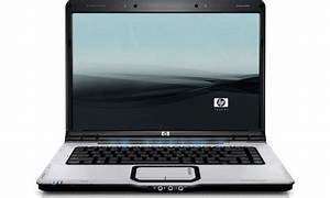 Hp Pavilion Dv6 6000 Schematic Diagram