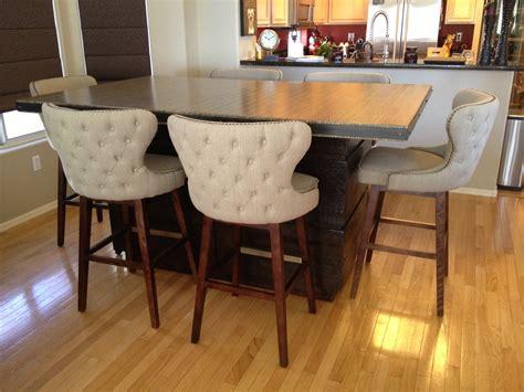 custom kirei table