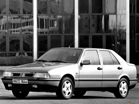 Wallpapers Of Fiat Croma 154 199396 1600x1200
