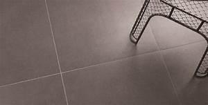 Carrelage Antidérapant Douche : carrelage antiderapant ~ Premium-room.com Idées de Décoration