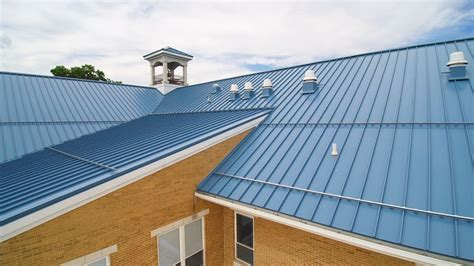 commercial metal roofers minneapolis mn prominent