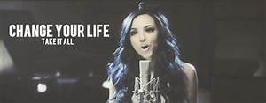 Jade - Change Your Life - Little Mix Photo (36955572) - Fanpop