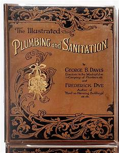 1000+ images about The History of Plumbing on Pinterest ...
