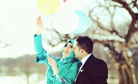 islamic romantic couples home facebook