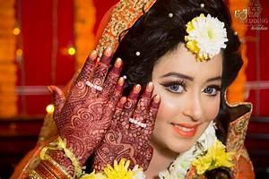 best wedding photographer in bangladeshtop 10 With bangladeshi wedding photography